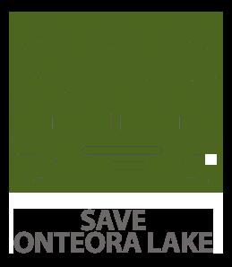 Save Onteora Lake